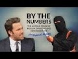 By The Numbers: Untold Story Of Muslim Opinions And Demographics