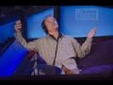 Bill Murray On The Howard Stern Show 10 08 14