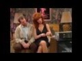 Best Of Married With Children