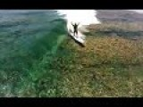 Best Drone Videos Of Surfing In 2014