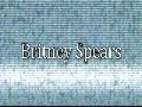 Britney Spears - A VICTIM OF ILLUMINATI