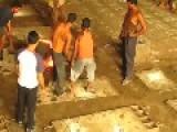 Bangalore Iron Foundry
