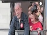Brazil: Lula And Wife Called To Testify