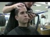 Basic Training Haircuts Military Barber Shop