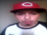 Bronx: Puerto Rican Thug Believes He Was Treated Badly By A Dominican NYPD Cop