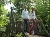 BZN & Dan Spataru - Drumurile Noastre