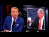 Bill Maher Found The Perfect Slogan For The GOP