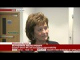 Britain's Child Sex Rings- 1400 Children Exploited In Rotherham