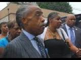 Black Racism Infinitely More Pervasive Than White Racism... | PJTV