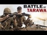 Battle Of Tarawa   1943   Bloodiest Battle In The Pacific Theater Of WW2   US Army Battle Footage