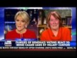 Benghazi Victim's Mother Screams Hillary Is A Liar! After Watching '13 Hours'