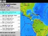 Big Earthquake, Magnetic Storm | S0 News December 7, 2014