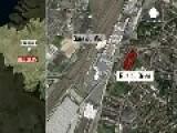 Brussels Shooting: Police Injured In Raid Linked To Paris Terror Attacks