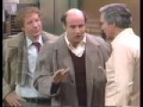 Barney Miller: NWO And Trilateral Commission Explained In 2 Minutes By Jeffrey Tambor