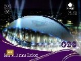 Baku Readies Itself For The Inaugural European Games