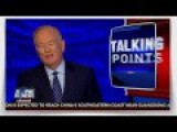 Bill O'Reilly Looks At The Presidential Debate The O'Reilly Factor - Full Show