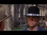 Blast From The Past - Billy Jack - Kickin Ass -