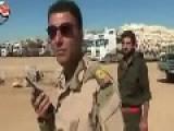 Brutal Assadist Nusayri Shabeeha Thugs Secures Food For The Syrian People