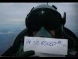 Best Military Selfies Ever