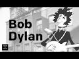Bob Dylan Interview - 1962 2990