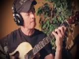 Bohemian Rhapsody - Solo Guitar