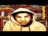 Ballad Of Trayvon Martin At Freedom Theater