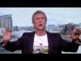 Bez From Happy Mondays To Stand As MP