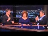 Bill Maher Panel Trash GOP Obsession On Obamacare
