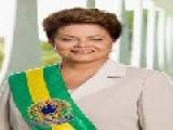 Brazil Admits It Spied On U.S. Diplomats