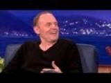 Bill Burr On Lance Armstrong And Oprah