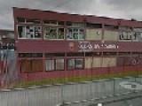 Birmingham School Trusts Set To Be Taken Over