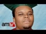 BOMBSHELL! Michael Brown Autopsy Decimates CNN's Racist Narrative