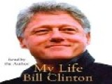 Bill Clinton, The Titanic Failure