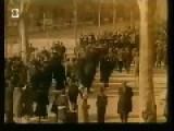 Barcelona 1926