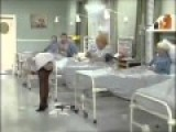 Benny Hill Crazy Hospital