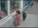 Baby Playa Gets Rejected