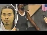 Baltimore Man Sentenced After Fatally Shooting Friend In Bulletproof Vest Test