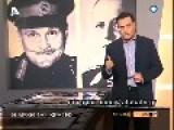 Battle Of Creta - Maxi Tis Kritis - Mixani Tou Xronou