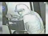 Burglary 2951 N 3rd St DC