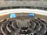 Beyond Parody: Saudi Arabia Tries To Silence Center For Inquiry At UN Human Rights Council