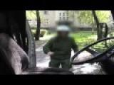 Berlin Police Private Video