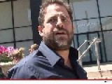 Brett Ratner Being Sued By House Party Guest