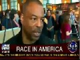 Bill O'Reilly To Juan Williams 'You're Inciting Violence'. Riots If Zimmerman's Acquitted
