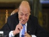 Basescu: The Last Dictator Of Europe