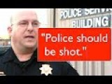 Black Crime Continues. So Does The Big Lie Of Ferguson
