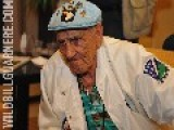 Band Of Brothers Veteran William Wild Bill Guarnere Dies