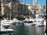BOOOOOM - Monte Carlo Or Bust
