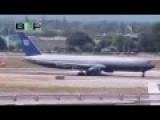 BFP EyeOpener Report- How To Steal An Airplane: From 9 11 To MH370