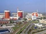 BREAKING NEWS - RADIOACTIVE LEAK AT MAJOR UKRAINIAN NUCLEAR PLANT