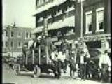 Black Wall Street Tulsa Oklahoma 1921 Pt 3 Of 12